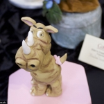 bc17_gallery_0002