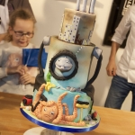 BC18 Gallery Cake Off Final4