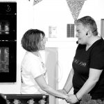 BC18 Gallery Marriage Proposal10