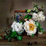 CIOS-Summer-Gallery-A026-1