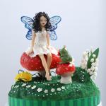 CIOS-Summer-Gallery-E024-1