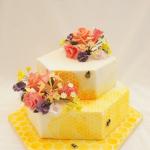 CIOS-Summer-Gallery-G024-3