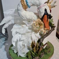 CI21-Carnival-Comp-Gallery-HV016-6