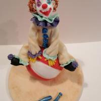 CI21-Carnival-Comp-Gallery-IV011-6