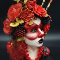 CI21-Carnival-Comp-Gallery-IV018-2