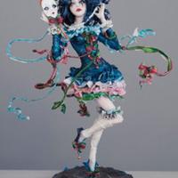 CI21-Carnival-Comp-Gallery-IV030-1