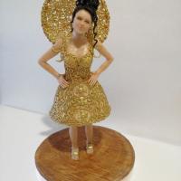 CI21-Carnival-Comp-Gallery-JV007-3