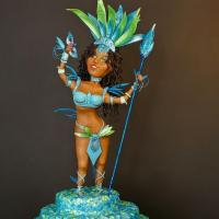 CI21-Carnival-Comp-Gallery-LV006-5