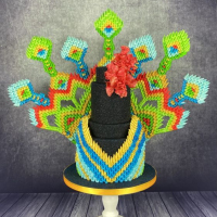 CI21-Carnival-Comp-Gallery-PV006-7