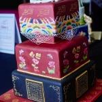 CAKE_Allypally_0005
