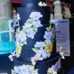 CAKE_Allypally_0009