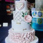 CAKE_Allypally_0010