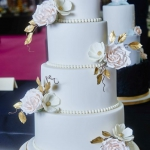 CAKE_Allypally_0012