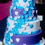 CAKE_Allypally_0013