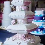 CAKE_Allypally_0014