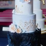 CAKE_Allypally_0017