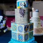 CAKE_Allypally_0018