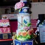 CAKE_Allypally_0021