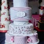 CAKE_Allypally_0024