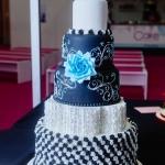 CAKE_Allypally_0026