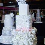 CAKE_Allypally_0028