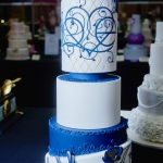 CAKE_Allypally_0030