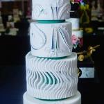 CAKE_Allypally_0031