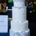 CAKE_Allypally_0032