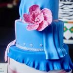 CAKE_Allypally_0035