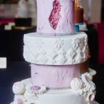 CAKE_Allypally_0037