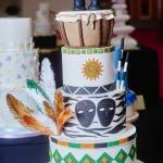 CAKE_Allypally_0039