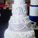 CAKE_Allypally_0045