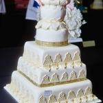 CAKE_Allypally_0046