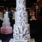 CAKE_Allypally_0049