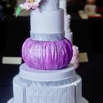 CAKE_Allypally_0051