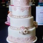 CAKE_Allypally_0055