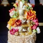 CAKE_Allypally_0057