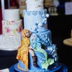 CAKE_Allypally_0058