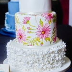 CAKE_Allypally_0061