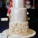 CAKE_Allypally_0062