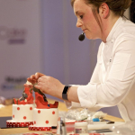 LC19-Gallery-Cake-Pro-014