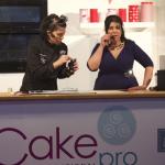 LC19-Gallery-Cake-Pro-044