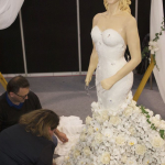 LC19-Gallery-Wedding-013