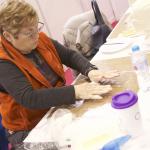LC19-Gallery-Workshops-012