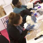 LC19-Gallery-Workshops-015