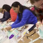 LC19-Gallery-Workshops-017