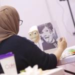 LC19-Gallery-Workshops-028