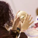 LC19-Gallery-Workshops-033